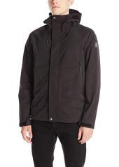 Element Men's Wolfeboro Perkins Hooded Zip Jacket