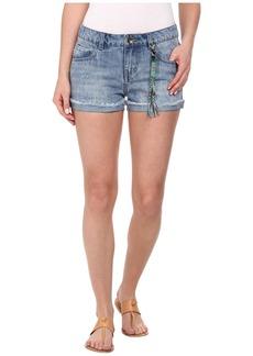Element Parker Shorts