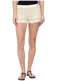 Element Pixie Shorts