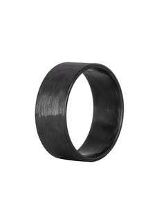 Element Ring Co. Ultralight Carbon Fiber Ring
