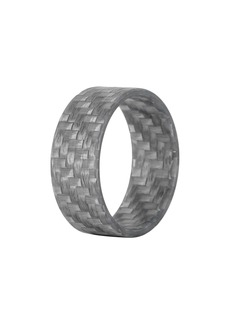 Element Ring Co. Ultralight Fiberglass Ring