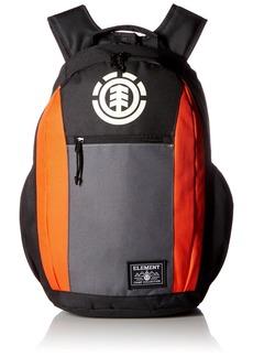 Element Sparker Backpack Original Black