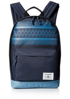 Element Unisex Beyond School Backpack