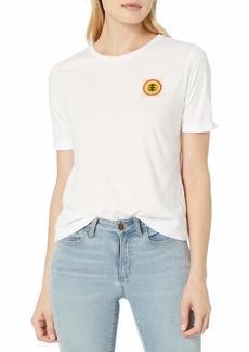Element Women's Shirt  L