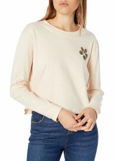 Element Women's Shirt  S