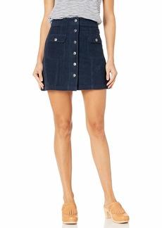 Element Women's Skirt  S