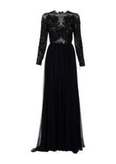 ELIE SAAB - Long dress