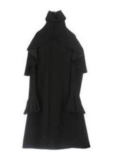 ELIE SAAB - Short dress