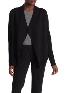 Elie Tahari Aviva Wool Sweater