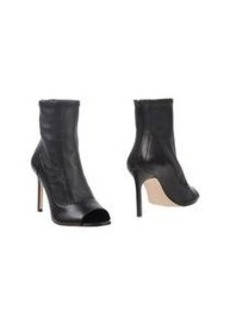 ELIE TAHARI - Ankle boot