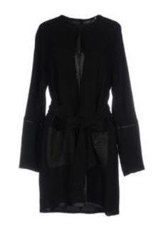 ELIE TAHARI - Belted coats