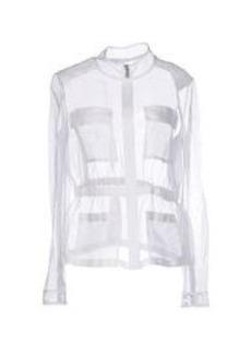 ELIE TAHARI - Full-length jacket