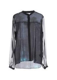 ELIE TAHARI - Shirt