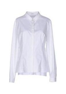 ELIE TAHARI - Lace shirts & blouses