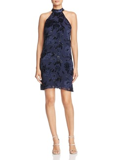 Elie Tahari Anika Dress - 100% Exclusive