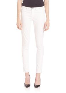 Elie Tahari Azella Five-Pocket Jeans
