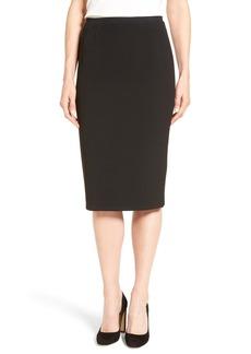 Elie Tahari 'Beatrice' Pencil Skirt