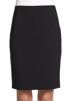 Elie Tahari Bennet Skirt