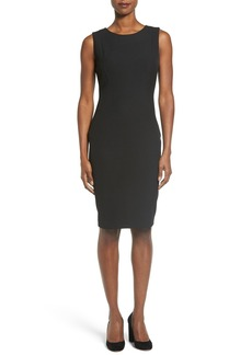 Elie Tahari 'Cailyn' Sheath Dress