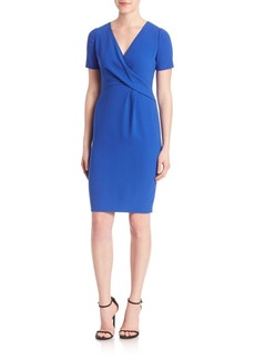 Elie Tahari Deandra Dress