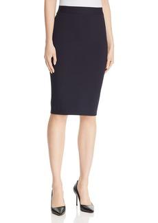 Elie Tahari Deena Pencil Skirt