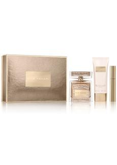 Elie Tahari Eau de Parfum 3-Pc. Gift Set