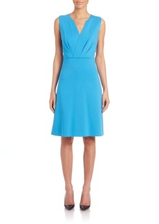 Elie Tahari Elicia Dress