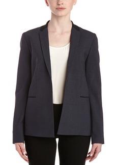 Elie Tahari Elie Tahari Darcy Wool Jacket