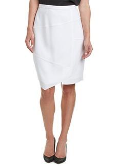 Elie Tahari Elie Tahari Pencil Skirt