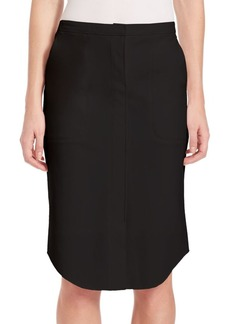 Elie Tahari Haley Skirt