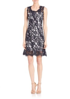 Elie Tahari Harlow Dress