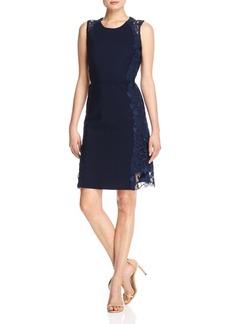 Elie Tahari Hudson Sleeveless Dress - 100% Exclusive