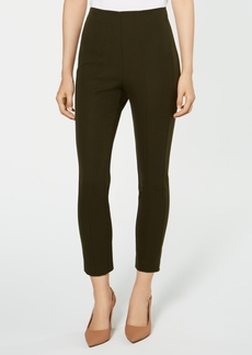 Elie Tahari Jessalyn Ankle Pants