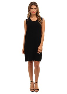 Elie Tahari Joslyn Dress