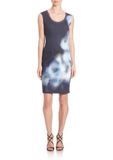 Elie Tahari Kelby Dress
