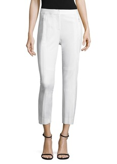 Elie Tahari Kennedy Dress Pants