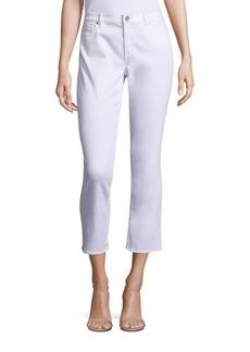 Elie Tahari Kiana Jeans
