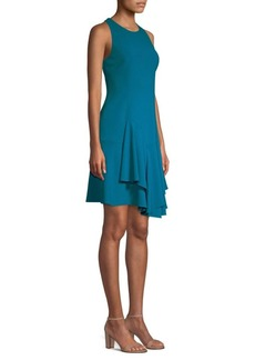 Elie Tahari Lalana Shift Dress