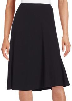 Elie Tahari Lenora Skirt