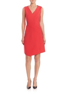 Elie Tahari Lexcy Dress