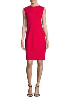 Elie Tahari Marley Sheath Dress
