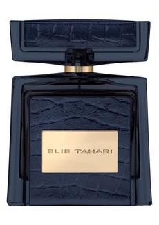 Elie Tahari Night Eau de Parfum Spray, 3.4-oz.