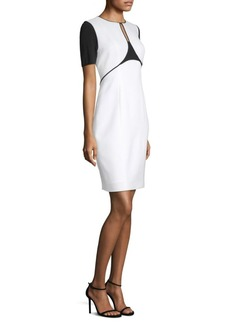 Nixie Stargazer Dress