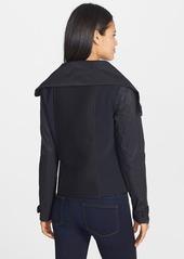 Elie Tahari 'Peyton' Jacket
