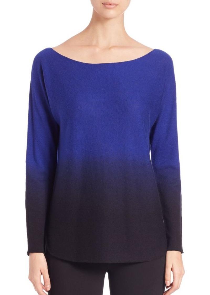Elie Tahari Raina Sweater