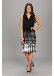 Elie Tahari Rema Dress