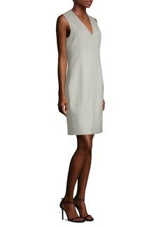 Roanna Dress