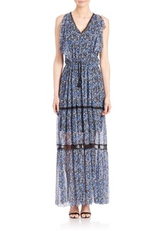 Elie Tahari Sanna Dress