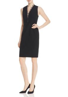 Elie Tahari Saylah Dress - 100% Exclusive
