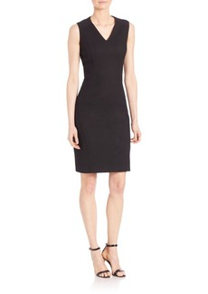 Elie Tahari Shannon Dress